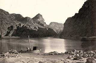 The American West, 150 Years Ago | Ca m'interpelle... | Scoop.it