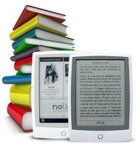Nolim de Carrefour et Kindle d'Amazon : la guerre des revendeurs - Actualitté.com | E.business | Scoop.it