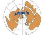 Eurasia y América se unirán para formar el continente Amasia | science for U | Scoop.it