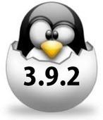 Install/Upgrade to Linux Kernel 3.9.2 in Ubuntu/Linux Mint   Ubuntu News   Scoop.it