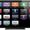 Apple to introduce TV SDK at WWDC | Everything Multimedia | Scoop.it