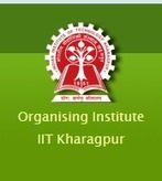 About GATE Eligibility Criteria for GATE gate.iitkgp.ac.in ~ Recruitment Notification Exam Results   Recruitment notification in india at www.i1edu.com   Scoop.it