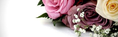 Wedding planner : comment bien choisir votre organisateur de mariage | Tendances du moment | Déco & mariage | Scoop.it