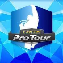 Capcom partners with Twitch for year-round Street Fighter league | Insert Coin - Gaming | Scoop.it
