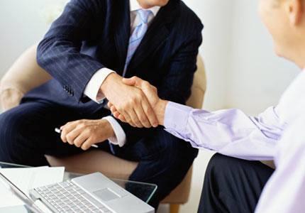 Online Asset Loan | Sell Jewelry Online | Scoop.it