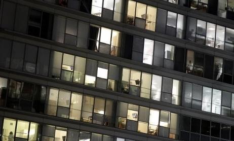 L'éclairage nocturne des bureaux et commerces devra être restreint   great buzzness   Scoop.it