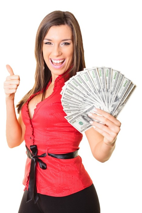 Payday Loans No Credit Check- Perfect Monetary Help for Crucial Times with Bad Credit | Loans For 90 Days | Scoop.it