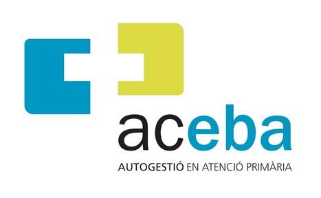 Quién  certifica las apps médicas - Aceba | eSalud Social Media | Scoop.it