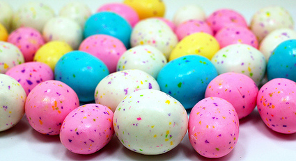 The Best Candy To Enjoy For Easter | Digital-News on Scoop.it today | Scoop.it