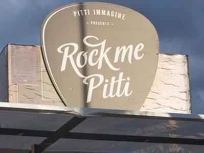Twitter / Pitti_Immagine: We are #ready for #PittiUomo ... | Grafica | Scoop.it