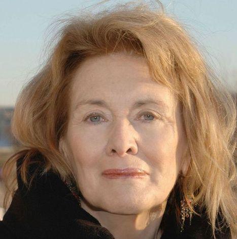 L'université rend hommage à l'écrivain Annie Ernaux - Le Parisien | La Faim de l'Histoire | Scoop.it
