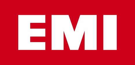 Why EMI Publishing Is Worth $2.2 Billion | Music business | Scoop.it