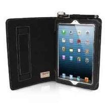 Best iPad Mini Genuine Leather Cases   Tablets Accessories   Scoop.it