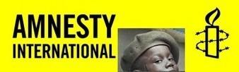 Cameroun. L'acquittement de deux gays est l'occasion de dénoncer la discrimination contre les homosexuels - Amnesty Belgique Francophone | Homophobie | Scoop.it