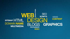 Most Essential Factors You Must Consider Before Choosing A Website Design Company | website design | Scoop.it