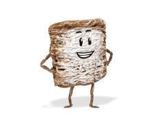 Kellogg's recalls Mini-Wheats due to metal pieces | READ WHAT I READ | Scoop.it