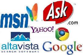¿Que son los buscadores de Internet?   buscadores de internet   Scoop.it
