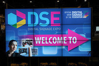DSE Mixer Sponsor Profiles: Digital Signage Expo/Exponation | The Meeddya Group | Scoop.it