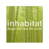 Inhabitat - Sustainable Design Innovation, Eco Architecture, Green Building | Aspect 1 | Scoop.it