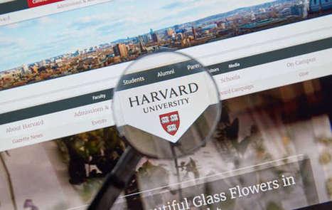Los MOOCs y cursos low cost que llegan desde Harvard, Yale o Columbia | Educacion, ecologia y TIC | Scoop.it