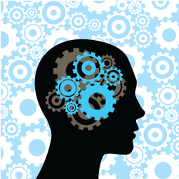 Learning Styles Research – The Difference Between Evidence and Bias     EaD EM ARTE   Scoop.it