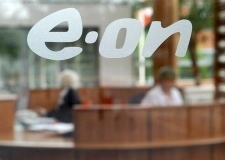 East Anglia: E.ON to increase energy prices by 8.7% in January - Business - East Anglian Daily Times | Current News Articles | Scoop.it