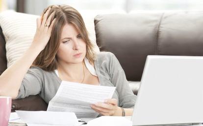 Contact+ et Internet+, deux options à surveiller chez son FAI | info | Scoop.it