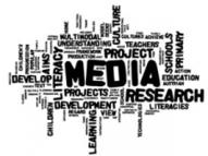 Introduction to Media Literacy | 21st Century Literacy and Learning | Scoop.it