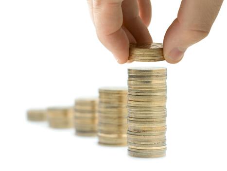 Les dépenses IT atteindront les 2700 milliards de dollars en 2020 | Pôle Régional Numérique | Scoop.it