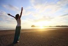 Why Be Spiritual? Five Benefits of Spirituality | All About Living A Good Life | Scoop.it