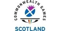 Glasgow 2014 - Commonwealth Games Scotland | BioEmarket - Global Organic E-Marketplace B2B Platform - News | BioEmarket supports Global Organic Market | Scoop.it