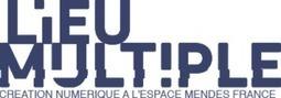 Réseaux sociaux et identité numérique: conférences et ateliers le 5 octobre 2016 à la chapelle des Augustins (Ateliers canopé Poitiers) | Quatrième lieu | Scoop.it
