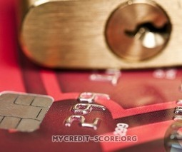 Do High Credit Scores Guarantee the Best Credit Cards? | Credit Score | Scoop.it