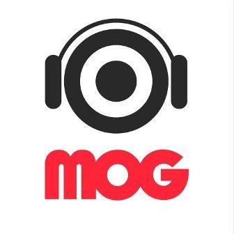Exclusive: MOG Teams Up With Telstra To Launch In Australia | Music business | Scoop.it