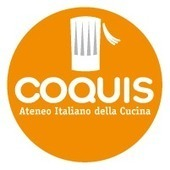 La nuova scuola di Angelo | Roma Food News | Scoop.it