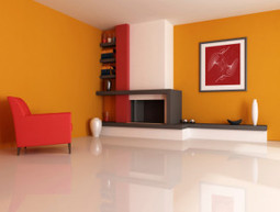 Professional painting services in Morgan Hill - Bill Archbold Painting | Bill Archbold Painting | Scoop.it