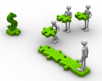 10 Clés pour une Externalisation Réussie | WebZine E-Commerce &  E-Marketing - Alexandre Kuhn | Scoop.it