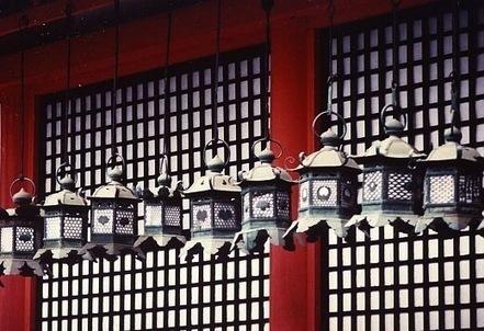 Translations of Japanese legislation   NOTIZIE DAL MONDO DELLA TRADUZIONE   Scoop.it