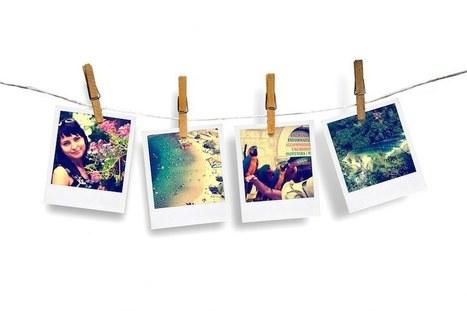 Twitter vous permet d'ajouter jusqu'à 4 photos par Tweet et identifier jusqu'à 10 personnes par photo | Actua web marketing | Scoop.it
