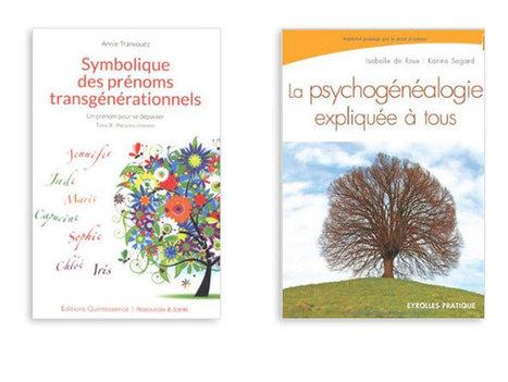 Généalogie, exploration de l'arbre de vie | Rédaction'Elle | Rhit Genealogie | Scoop.it