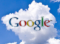 Google Cloud SQL debuts, following Amazon's RDS lead | cloudcomputing | Scoop.it