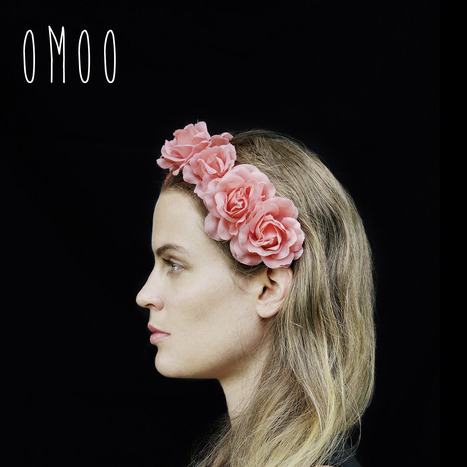 #jazz #recommended oMoO CD Release Sho May 22nd at the Greenwich House, 8pm #NY | Jazz at the CICCIC, Taunton | Scoop.it