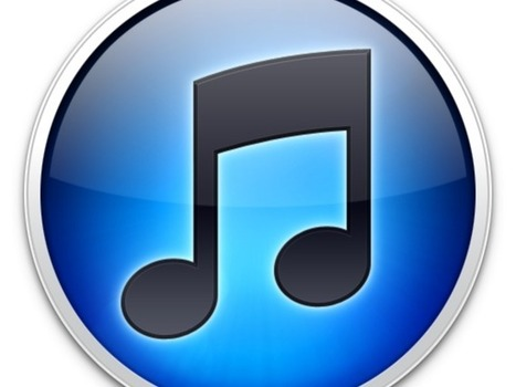 Apple puts the kibosh on certain music download apps - CNET | Classical and digital music news | Scoop.it