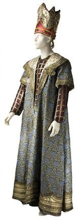 Google Cultural Institute | istorijski i scenski kostim | Scoop.it
