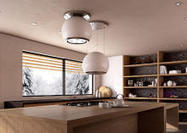 Mood lighting to cook by | Appliances and Kitchen Gadgets - CNET ... | Bathroom Bazar and Vanities | Scoop.it