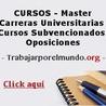 Juanjo Castro #microdocumentary