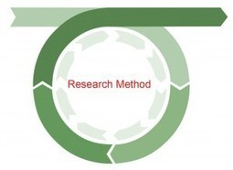 PhD In Research Methods – A Scary Task That Drives Away The Confidence Of Budding Researchers? | Phd Assistance | Research Methodology | Scoop.it