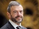 Audiovisuel extérieur de la France : les détails du rapport Cluzel | DocPresseESJ | Scoop.it