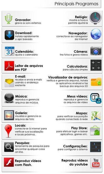 "Tablet Ainol NOVO 10 Eternal 10.1"" Android 4.2.2 Quad Core | Business | Scoop.it"
