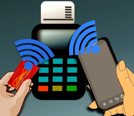 Currency Is Dying: Why Mobile Payments Are The Future | Le paiement de demain | Scoop.it